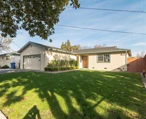 Single Family for rent in 6694 Cedar BLVD, Newark, CA, 94560