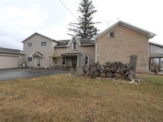 Residential Property for sale in 2020 Safari Rd, Hamilton, Ontario
