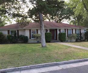 Single Family for sale in 2 Sandy Ct, Linwood, NJ, 08221