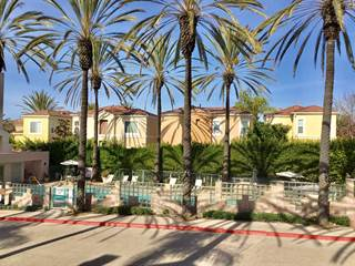Single Family for sale in 12602 Carmel Country Road 7, San Diego, CA, 92130