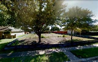 Land for sale in 1420 Brazos Trail, Plano, TX, 75075