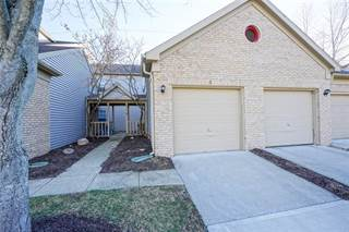 Condo for sale in 3657 Reflections Lane 3, Indianapolis, IN, 46214