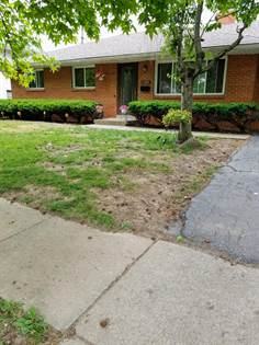 Residential Property for sale in 1276 Westphal Avenue, Columbus, OH, 43227