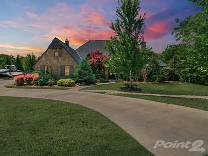 Single-Family Home for sale in 7220 NE 111th Street , Oklahoma City, OK, 73013