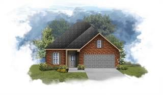 Single Family for sale in 6134 LAKE BEND DRIVE, Baton Rouge, LA, 70820