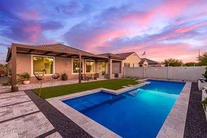 Residential Property for sale in 21330 N 260TH Lane, Buckeye, AZ, 85396