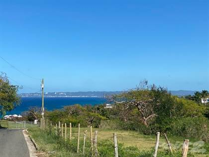 Lots And Land for sale in Calle Martillo, Puntas, PR, 00677