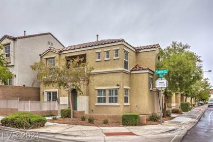 Residential Property for sale in 7621 Calico Fields Street, Las Vegas, NV, 89149