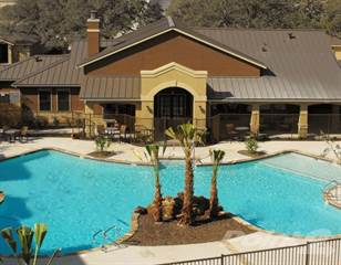 Apartment for rent in The Hills at Fair Oaks - Three Bedroom C1, Boerne, TX, 78015