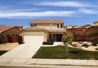 Residential Property for sale in 36264 STABLEFORD, Beaumont, CA, 92223