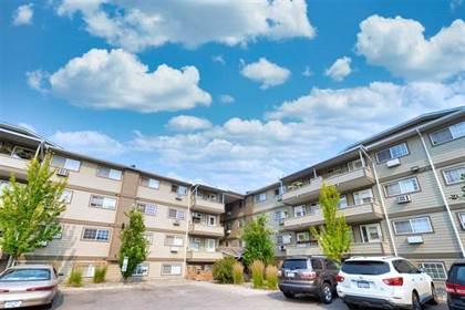 Single Family for sale in 3700 28 A Street Avenue, 111, Vernon, British Columbia, V1T9K6