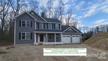 Residential Property for sale in Valerie Lane, Derry, NH, 03038