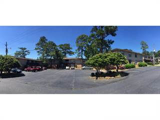 107 Houses Apartments For Rent In Baldwin County Al Propertyshark