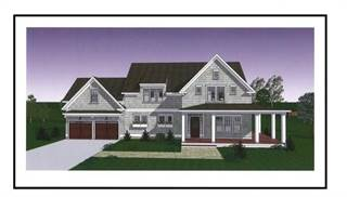 Single Family for sale in 144 Laurel Street, Concord, MA, 01742