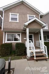 Condo for sale in 1208 14th AVENUE, Regina, Saskatchewan, S4P 0B8