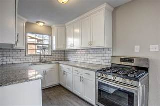 Single Family for sale in 3149 Healey Drive, Dallas, TX, 75228