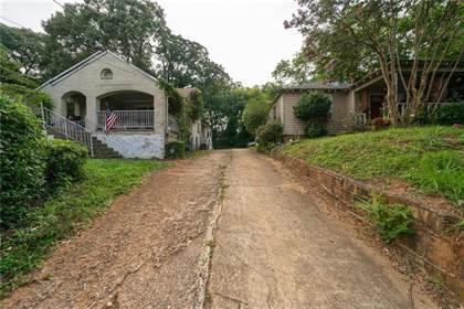 Residential Property for sale in 147 Moreland Avenue SE, Atlanta, GA, 30316