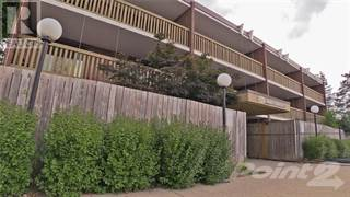 Condos for Sale Guelph - 63 Apartments for Sale in Guelph ...