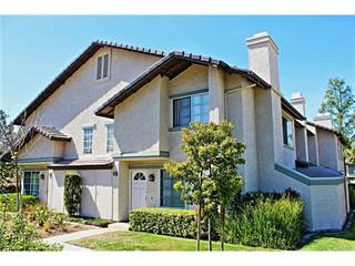 Townhouse for sale in 48 Exeter 1, Irvine, CA, 92612