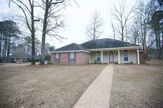 Single Family for sale in 936 MOUNTAIN CREST DR, Byram, MS, 39272