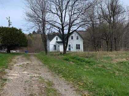 Single Family for sale in 1185 Ch. du 6e-Rang, Val-des-Monts, Quebec, J8N7V4