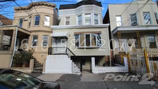 Multi-family Home for sale in Saint Lawrence Ave & Mansion Street Soundview, Bronx, NY 10460, Bronx, NY, 10460