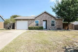 Single Family for sale in 832 Pine Mountain Drive, Burleson, TX, 76028