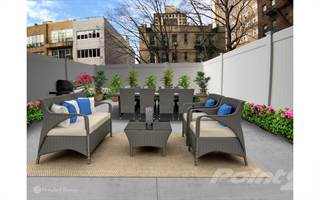 Condo for sale in 109-19 72nd Rd 2G, Queens, NY, 11375