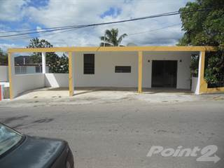 Residential Property for sale in Bo La Plata, Lajas, PR, 00667