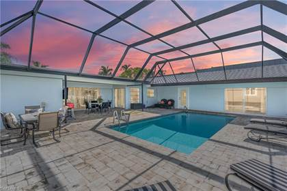 Residential Property for sale in 1400 Marlin DR, Naples, FL, 34102