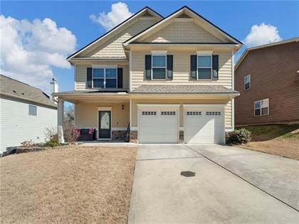 Residential for sale in 888 Pine Lane, Lawrenceville, GA, 30043