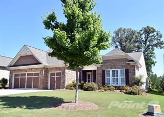 Residential for sale in No address available, Hoschton, GA, 30548