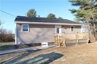 Single Family for sale in 119 Arnold Road, Bailey Corner, ME, 04345