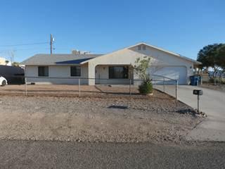 Condo for rent in 2301 Mcculloch Blvd I, Lake Havasu City, AZ, 86403
