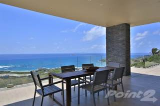 Residential Property for sale in VILLA MOOOI, Upper Prince's Quarter, Sint Maarten