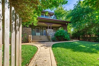 Residential Property for sale in 110 Blair Street, Auburn, CA, 95603