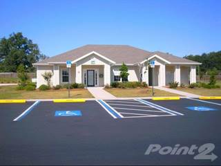 Apartment for rent in Arbours at Madison - 1 BEDROOM, Madison, FL, 32340