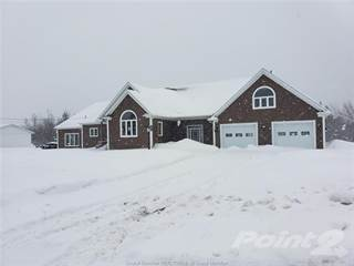 Residential Property for sale in 150 Bois Joli Rd., Kent County, New Brunswick