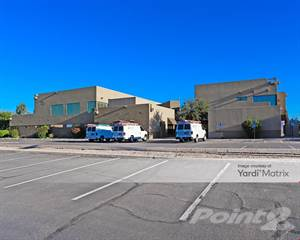 Office Space for rent in 4921 East Bell Road - Suite 203, Scottsdale, AZ, 85254