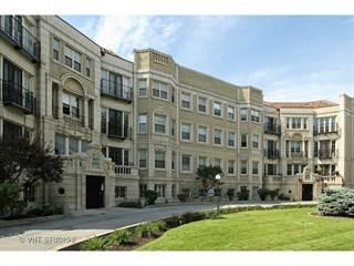 Condo for sale in 6838 South South Shore Drive 3, Chicago, IL, 60649