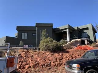 House for sale in 203 Calle Diamante, Sedona, AZ, 86336