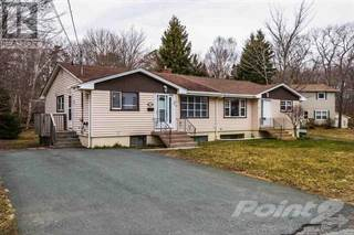 Single Family for sale in 23A Forest Hill Drive, Halifax, Nova Scotia