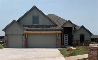 Residential Property for sale in 11201 Eagle Court, Oklahoma City, OK, 73099