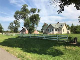 Single Family for sale in 189 Yellowstone Road, Bronson, KS, 66716