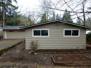 Single Family for sale in 4040 HILYARD ST, Eugene, OR, 97405