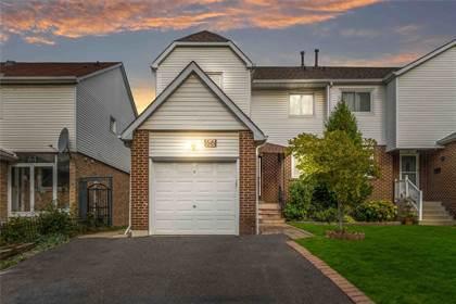 Residential Property for sale in 66 Glencoyne Cres, Toronto, Ontario, M1W2Z2