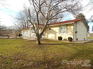 Residential Property for sale in 1205 Van Winkle Circle, Ashtabula, OH, 44004
