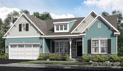 Singlefamily for sale in 38 Danbury Drive, Dillsburg Junction, PA, 17050