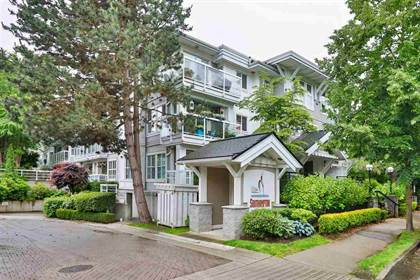 Single Family for sale in 3038 E KENT AVENUE SOUTH 102, Vancouver, British Columbia, V5S4V8