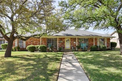 Residential Property for sale in 4613 Cinnamon Hill Drive, Fort Worth, TX, 76133